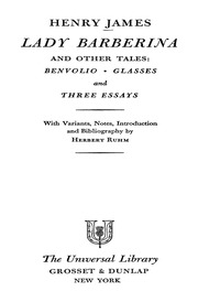 unexplored keynes and other essays