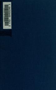 Rencontre amoureuse dans la litterature