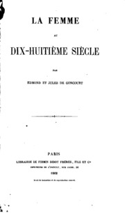 download the novel in the ancient world mnemosyne bibliotheca classica