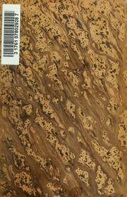 La dama errante baroja p o 1872 1956 free download for La feria de los discretos pdf