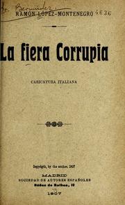 La huelga de los herreros traducci n escrita for Calle loreto prado y enrique chicote 13