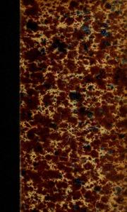La joyeuse semaine, opuscule patriotique dédié à tous les bons françois : détail plaisant et exact de ce qui s'est passé à Paris depuis le 12 juillet jusqu'au 18 inclusivement