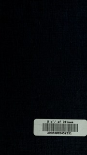 la marquise de sade ginisty paul 1855 1932 free archive
