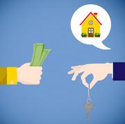 låna pengar med betalningsanmärkning och utan säkerhet