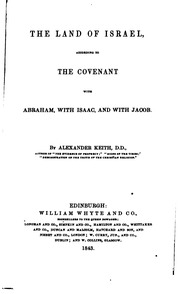 """israels covenant essay Principle beliefs of judaism essay first line of the shema reaffirms their belief in god """"hear o israel: the lord the covenant is essential to judaism as."""