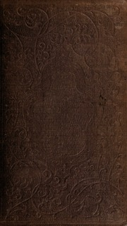 The land of gold : reality versus fiction.