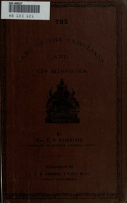 christian essays in tamil There exists a blur in the tamil christian identity that is to smoothen proselytisation, argue critics.