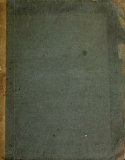 The Landscape : a didactic poem in three books : addressed ...