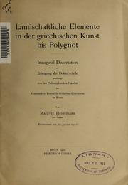 download Racconti 1958