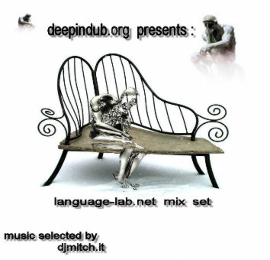 LANGUAGE-LAB NET SET : djmitch : Free Download, Borrow, and