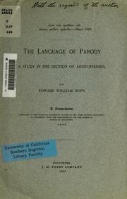 aristophanes the birds essay Essays and criticism on aristophanes' the birds - critical essays.