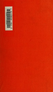 Lao-tze's Tao-teh-king