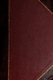 La pose et l'éclairage en photographie dans les ateliers et les appartements