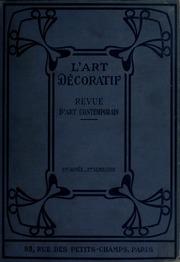 L 39 electricien revue internationale de l 39 lectricit et de for Revue decoration