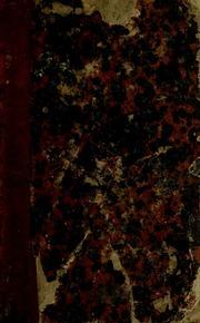 L'art et les artistes en France