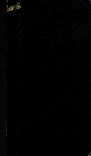 charles lamb essays elia analysis Lamb, charles (1775–1834), essayist and humourist, was born on 10 feb 1775 in crown office row in the temple, london his father, john lamb, who is described under the name of lovel in charles lamb's essay 'the old benchers of the inner temple,' was the son of poor parents in lincolnshire, and had come up as a boy to london and entered domestic service.