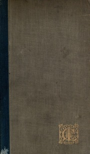 essays of elias Essays of elia by charles lamb this work is incomplete if you'd like to help expand it, see the help pages and the style guide, or leave a comment on.