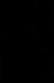 essays of elia full text A chapter on ears essays of elia - wikipedia,  was an english essayist, best known for his essays of elia and for the  full text of charles lamb, .