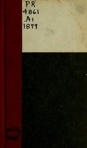 elia the essayist Charles lamb, an english writer is best known for his essays although he wrote poems and books, he is mainly known as an essayist evlucas, his.