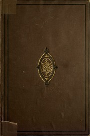 matthew arnold last essays on church and religion Last essays on church and religion [1877] mixed essays [1879] selections from the prose works of matthew arnold / edited by william savage johnson.