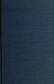 account of the american history Resources in american history ranging from general sites to specific event  the  documents include diaries, autobiographies, memoirs, travel accounts, and.
