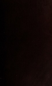 the english poets lessing rousseau essays by james russell  latest literary essays and addresses of james russell lowell