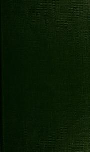 LA TRIPLE REVOLUTION
