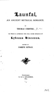 metrical romance Download and read palestina a metrical romance palestina a metrical romance spend your time even for only few minutes to read a book reading a.