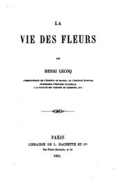 Nouveau language des fleurs avec la nomenclature des for Commander des fleurs par internet