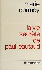Internet Archive Search Subjectléautaud Paul Or