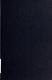 La Villa d'Este in Tivoli : memorie storiche tratta da documenti inediti
