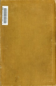 an essay on the law of bailments 1804 second american edition of jones on bailments with interesting associations jones, sir william [1746-1794] [lansing, john (1754-1829), owner.