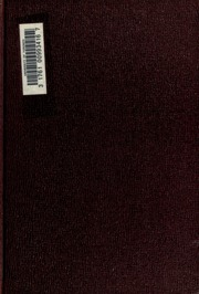 The law of legislative power in Canada : Lefroy, A. H. F ...