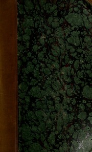 married woman s property act The married women's property act of 1848 is one of the most important property law enactments in american history it became the template for the laws passed in other states that allowed women to own and control property.