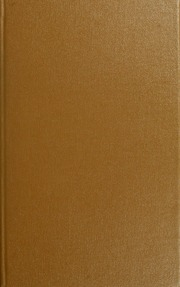 A treatise on the law of promissory notes and bills of exchange vol 1 a treatise on the law of promissory notes and bills of exchange altavistaventures Choice Image