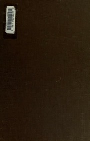 william blackstone commentaries on the laws of england pdf