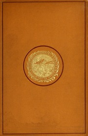 sir john woodroffe is india civilized essays on indian culture