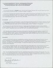 Internet Archive - Vol. 2