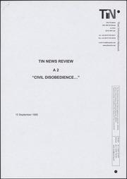 Internet Archive - No.2 (1989)