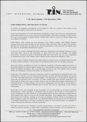 Internet Archive - No.4 (1989)