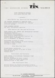 Internet Archive - No.9 (1990)