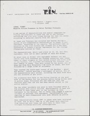 Internet Archive - No.11 (1990)