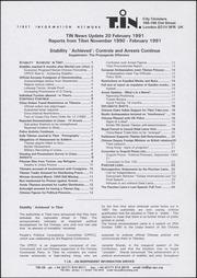 Internet Archive - No.14 (1990)