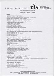 Internet Archive - No.17 (1992)
