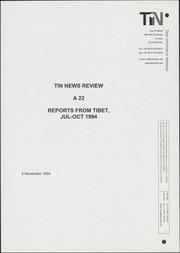 Internet Archive - No. 22 (1994)