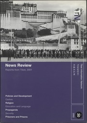 Internet Archive - No. 30 (2002)