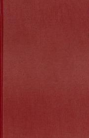 Annals of old Manhattan, 16...