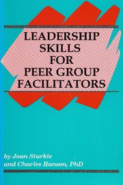 Designing Leadership Arts And Business Council