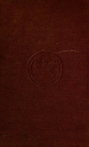 law of evidence essay Included: law essay india essay content preview text: the word evidence is derived from the latin word evident or evidere, which means.