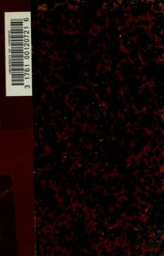 Merveilleux Le Cabinet Noir : Loius XVII  Napoléon  Marie Louise : Hérisson, Maurice,  Comte Du0027Irisson Du0027, 1839 1898 : Free Download, Borrow, And Streaming :  Internet ...